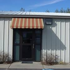 Awning Shed A Plus Awnings Get Quote Contractors 6002 Apex Dr
