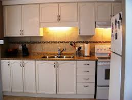 How To Modernize Kitchen Cabinets How To Redo Kitchen Cabinets Diy Home Design Ideas