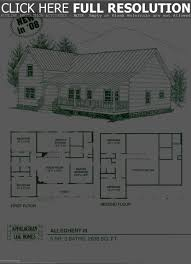 One Story Log Home Floor Plans 5 Bedroom House Plans Five Home Associated Designs One Story Ranch