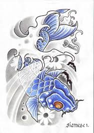832 best ink love u003c33 images on pinterest sew black and blue moon