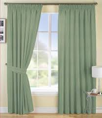 what color goes with green living room what color curtains with green walls bedroom curtains