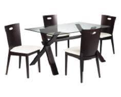 Dining Room Furniture Edmonton Edmonton Furniture Store Contemporary And Modern Furniture