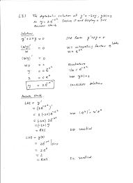 systems of linear equations two variables easy a brilliant ideas