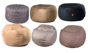 95 bean bag chair to bed baby beanbag chair bed brilliant best