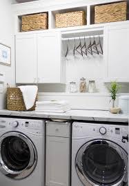 creative laundry room ideas laundry room terrific basement laundry area ideas before and