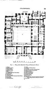 floor plans for the house in the movie clue bing images