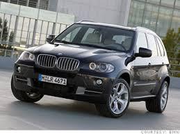 2010 bmw x5 diesel 16 best resale value cars hybrid alt fuel suv bmw x5 turbo