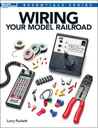 wiring your model railroad kalmbach hobby store