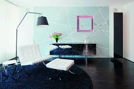 wandgestaltung wohnzimmer ideen modernes wohnzimmer gestalten leicht gemacht