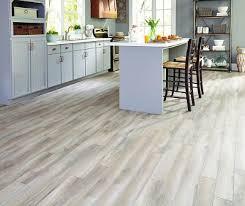 flooring liquidators bakersfield on floor inside floor astounding