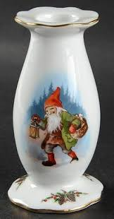 christineholm porcelain christineholm fashioned christmas at replacements ltd page 1