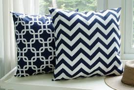 Pillow Decorative For Sofa by The Design Of White Decorative Pillows The Latest Home Decor Ideas
