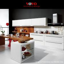Made In China Kitchen Cabinets Compare Prices On Kitchen Islands Design Online Shopping Buy Low