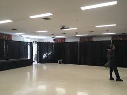 Event Drape Rental Equipment Rentals For Musicals In Nj Cmt Sound Systems