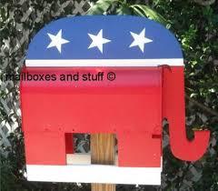 195 best wacky mailboxes images on unique mailboxes