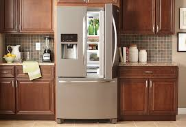 home depot black friday refrigerator kitchen awesome home depot refrigerator sales rock and roll