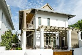 rosemary beach florida 5br vacation rental home 18 new providence