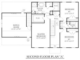 floor plans of houses printable house plans strikingly beautiful 17 house floor plans of