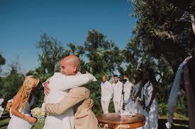 photographer and videographer wedding photographer videographer