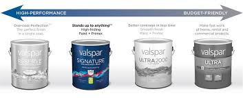 shop valspar signature eggshell latex interior paint and primer in
