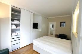 meuble chambre sur mesure meuble chambre sur mesure grand meuble de rangement salon 0 un