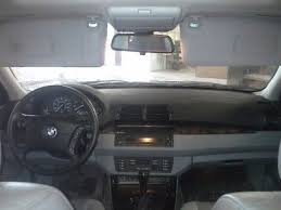 2001 Bmw 325i Interior Parts Used Bmw Interior Parts For Sale