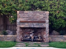 gas fireplace services fireplaces services u0026 sales arizona fire