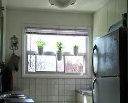 window herb harden kitchen window herb garden kitchen window herb garden indoor garden