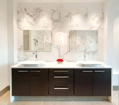 bathroom vanity with sink and faucet bathrooms bathroom faucets