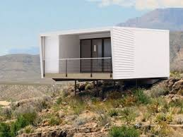 best fresh shipping container homes for sale in australia 3225
