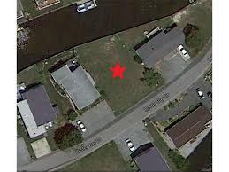 fenwick island waterfront properties kim simpler hook