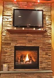best stone fireplace on interior with surrounds pretty fresh stack