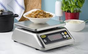 balance de cuisine professionnelle balance de cuisine professionnelle colichef