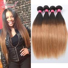 ombre weave the 25 best weave ideas on weave
