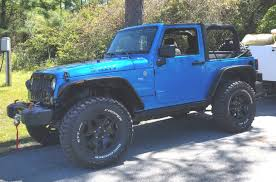 jeep anvil bedliner show me your flat fender builds jeep wrangler forum