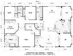 large floor plans floor plans for modular homes large size of home accessories