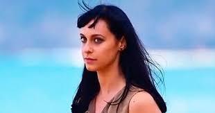 jessica falkholt dead australian actress dies at 29 people com