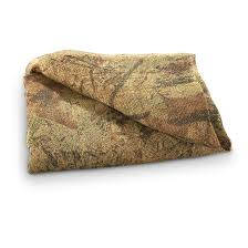 Duck Blind Accessories Whistling Wings Camo Burlap Mossy Oak Duck Blind 303897