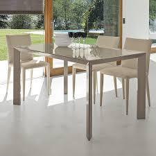 Tavolo Quadrato Allungabile Ikea by Tavolo Allungabile Ikea Assembly Of A Ikea Bjursta Table With