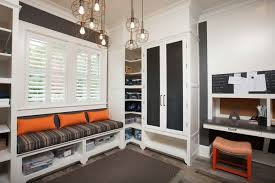 How To Decorate A Home Office On A Budget Ideas About Home Office Decorating Ideas On A Budget Free Home