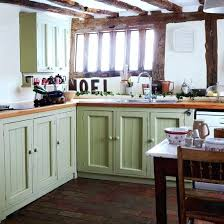 Small Country Kitchen Designs Small Country Kitchen Ideas Kitchen Gorgeous Best Small Country