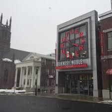 Rutgers New Brunswick Barnes And Noble Barnes And Nobles Bookstores 1 Penn Plz New Brunswick Nj