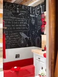 schwarze badezimmer ideen ideen schönes schwarze badezimmer ideen schwarze wandfarbe 17