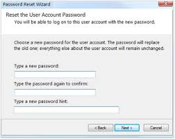 reset windows 8 password hotmail best 3 free ways for windows 8 1 password recovery tools