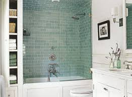 shower tub shower combo wonderful small soaking tub shower combo full size of shower tub shower combo wonderful small soaking tub shower combo 99 small