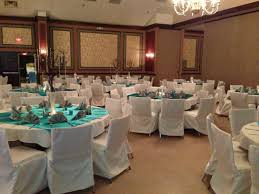 lebanon wedding venues reviews for venues