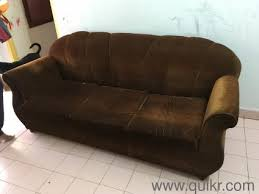Buy Second Hand Sofa Set 2nd Hand Furniture Online Second Hand Furniture Stores Near Me