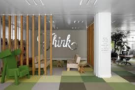 bureau design bureau design