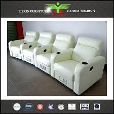 canape convertible m canape convertible stressless stressless canape 2 places cuir