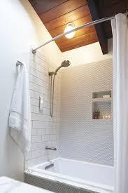 kohler bathroom designs that u002770s house remodel kohler ideas